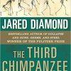 Amazon.com: The Third Chimpanzee: The Evolution and Future of the Human Animal (
