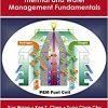 PEM Fuel Cells: Thermal and Water Management Fundamentals, Yun Wang, Ken S. Chen