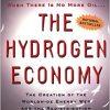 The Hydrogen Economy - Kindle edition by Jeremy Rifkin. Politics & Social Sc