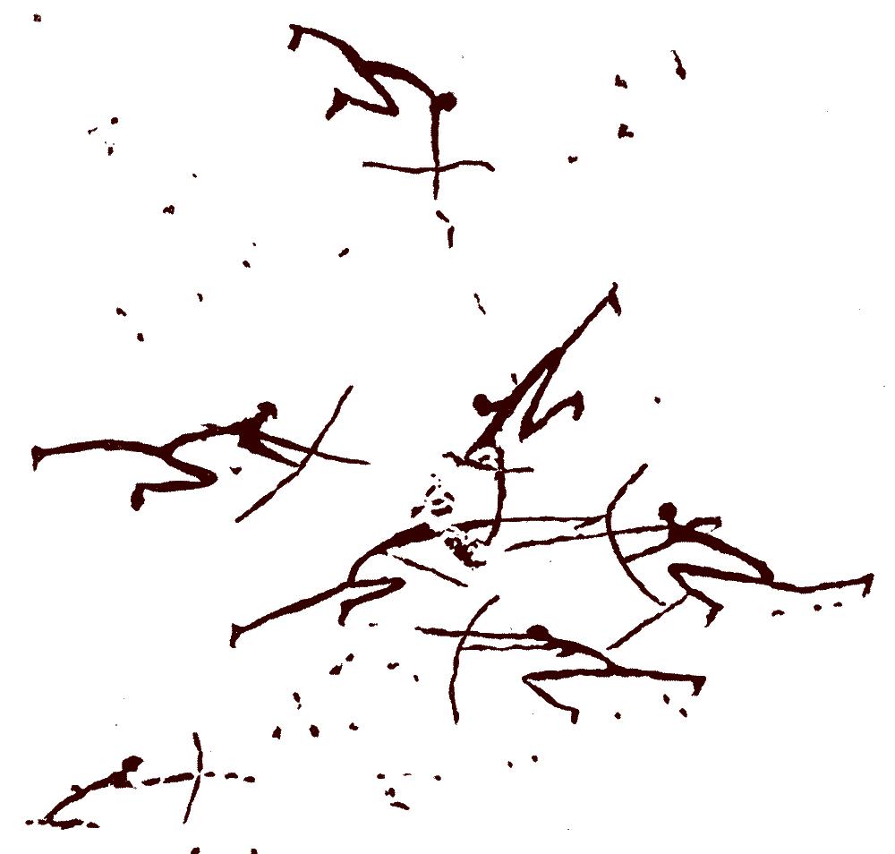 image-cave-painting-battle-archers-cueva-del-roure-morella-la-vella-valencia-spain.png
