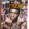 Amazon | ルーツ コレクターズBOX [DVD] -TVドラマ