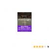 アマテラスの誕生 (講談社学術文庫)   筑紫 申真  本   通販   Amazon
