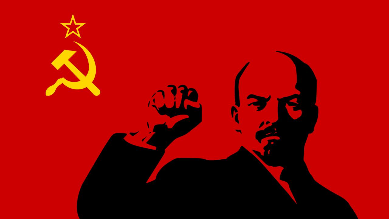 違い 共産 の 社会 と 主義 主義